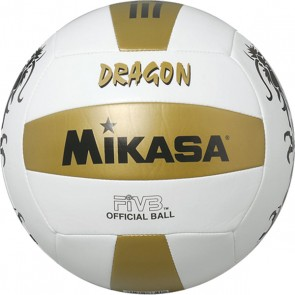 Волейбольный мяч Mikasa VXS DR-3