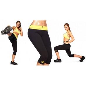 Бриджи для похудения ZD-4576 HOT SHAPERS