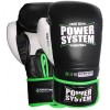 Перчатки для бокса POWER SYSTEM PS-5004 BOXING GLOVES  IMPACT  EVO