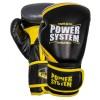 Перчатки для бокса POWER SYSTEM PS-5005 CHALLENGER