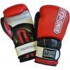 Тренировочные перчатки RING TO CAGE RC06T