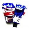 Боксерские перчатки Twins FANCY USA FBGV-44US