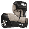 Боксерские перчатки HAYABUSA Tokushu Boxing Gloves