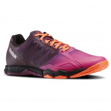 Кроссовки для кроссфита женские Reebok Crossfit Enduro AR3201