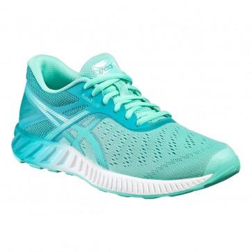 Кроссовки для бега женские ASICS FUZEX LYTE T670N-5338