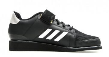 Штангетки Adidas Power Perfect 3