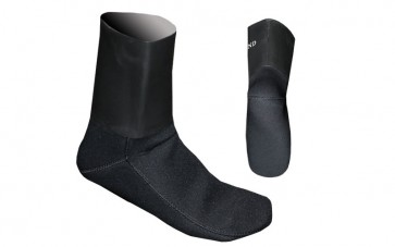 Носки для дайвинга LEGEND PL-6204