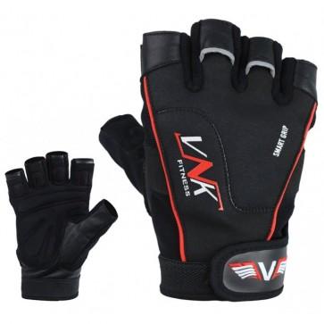 Перчатки для фитнеса VNK PRO