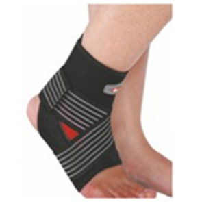 Суппорт стопы Power System PS-6013 NEO ANKLE SUPPORT