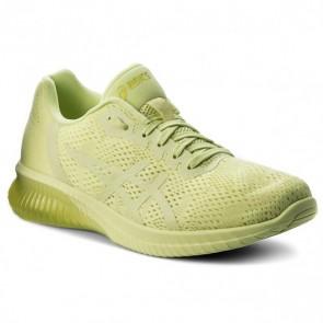 Кроссовки для бега женские ASICS GEL-KENUN MX T888N-8585