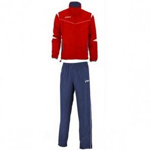Спортивный костюм ASICS Tuta Rafael SMU Long 0942XZ-2650