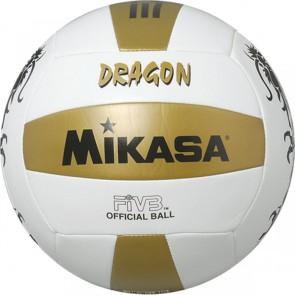 Мяч волейбольный Mikasa VXS-DR (1,2,3)