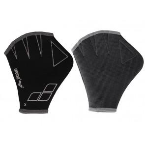 Перчатки для аквафитнеса AR-95187-55 AQUAFIT GLOVES