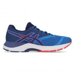 Кроссовки для бега ASICS GEL-PULSE 10 1011A007-400