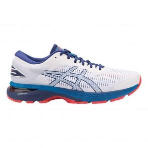 Кроссовки для бега ASICS GEL-KAYANO 25 1011A019 - 100