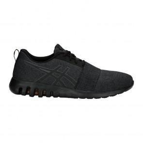 Кроссовки для бега ASICS GEL-QUANTIFIER 1021A034-021
