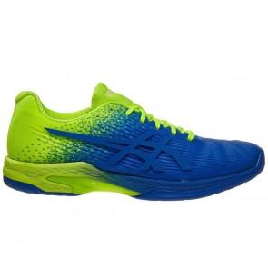 Кроссовки для тенниса ASICS Solution Speed Ff L.E. 1041A028 - 400