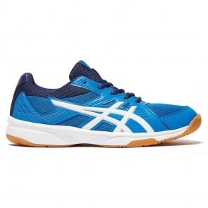 Волейбольные кроссовки ASICS UPCOURT 3 1071A019-400