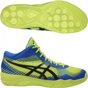 Волейбольные кроссовки ASICS GEL Volley Elite Ff Mt B700N - 7743