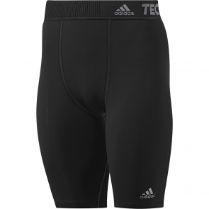 Шорты Adidas BASE ST 9 TF (цвет черный)