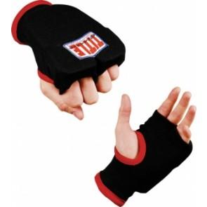 Защита кулаков TITLE Classic MMA