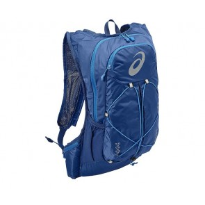 Рюкзак ASICS Lightweight running backpack 131847-0844