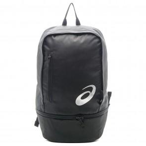 Рюкзак ASICS TR CORE BACKPACK 132077-0904