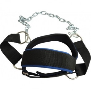 Тяга для шеи HEAD HARNESS PS-4039