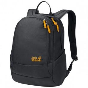 Рюкзак Jack Wolfskin Perfect Day темно-серый