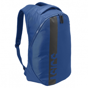 Рюкзак ASICS TRAINING LARGE BACKPACK 146812-0844