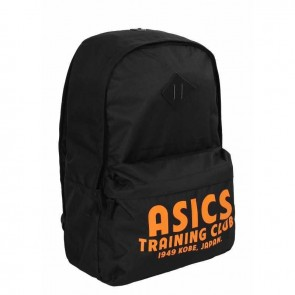 Рюкзак спортивный Asics TRAINING ESSENTIALS BACKPACK 132078-0524