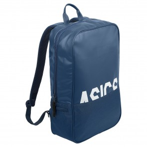 Рюкзак ASICS TR CORE BACKPACK 155003-0793