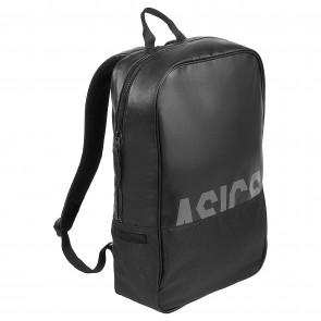 Рюкзак ASICS TR CORE BACKPACK 155003-0904