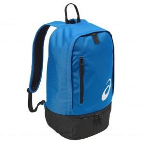 Рюкзак ASICS TR CORE BACKPACK 132077-0819