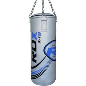 Детский боксерский мешок RDX 10-12кг