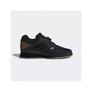 Штангетки Adidas Leistung 16 || AC6967