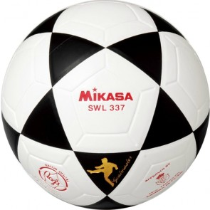Футзальный мяч Mikasa SWL337