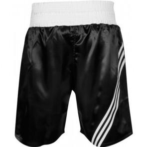 Шорты для бокса Adidas Multi Boxe