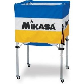 Манеж для мячей Mikasa  BCSPH-3