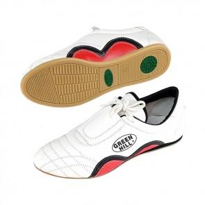 Обувь таэквондо Green Hill