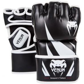 Перчатки Venum Challenger MMA Gloves