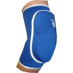 Суппорт Elastic Knee