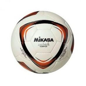 Мяч футбольный Mikasa TEMPUS1