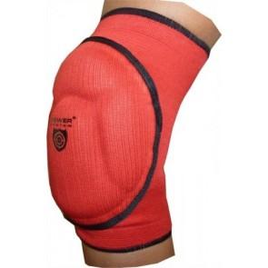 Суппорт Elastic Knee Pad