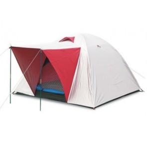 Палатка 3-х местная SY-014 с тентом