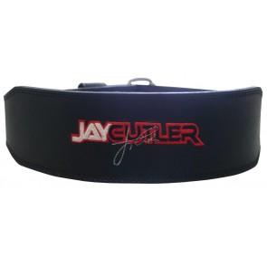 Пояс атлетический кожаный SCHIEK J2014 Jay Cutler Custom Belt J2014