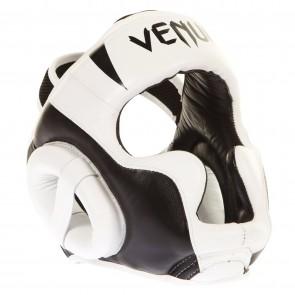 Шлем Venum Absolute 2.0 Headgear Nappa Leather