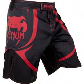 Шорты Venum Electron 2.0 Fightshorts - Red Devil