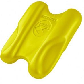 Досточка для плавания AR-95010-39 PULL KICK