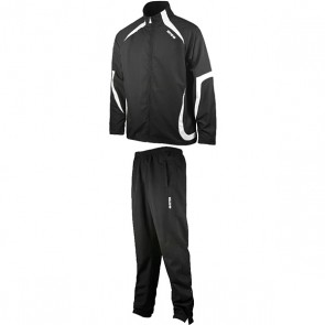 Спортивный костюм Errea Kirat C520G-250/C515-012